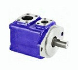 R902466505AAA4VSO180DR/30R-PKD63N00E Rexroth AAA4VSO Series Piston Pump imported with  packaging Original