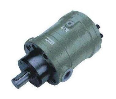 R902406203AAA4VSO180EO2/30R-PKD63K70E Rexroth AAA4VSO Series Piston Pump imported with  packaging Original