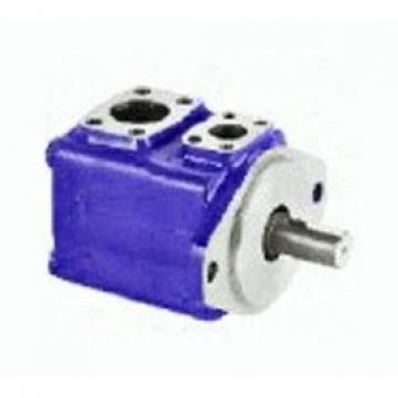 R902401496A10VO74DFR/31R-PRC92K07-SO277 imported with original packaging Original Rexroth A10VO Series Piston Pump