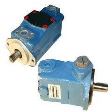 R902038724A10VO140DFR/31L-VSD62K68 imported with original packaging Original Rexroth A10VO Series Piston Pump