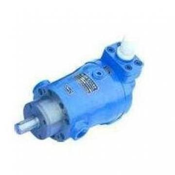 R902454132AAA4VSO125HS/30R-VKD63K08E Rexroth AAA4VSO Series Piston Pump imported with  packaging Original