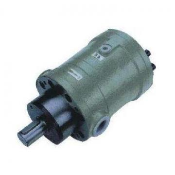 R902406652AA4VSO125DR/30R-PPB13N00E Rexroth AAA4VSO Series Piston Pump imported with  packaging Original