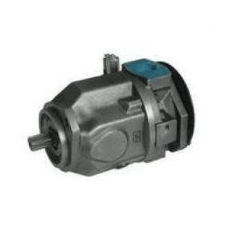 R902466582AAA4VSO125DR/30R-VKD75U99E Rexroth AAA4VSO Series Piston Pump imported with  packaging Original