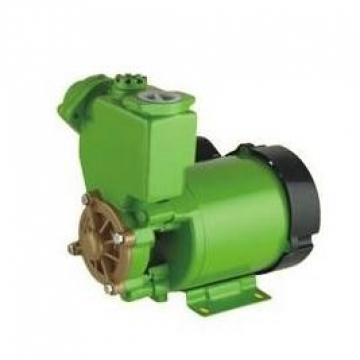 VZ50SAMS-30S01 imported with original packaging Daikin Hydraulic Piston Pump VZ series